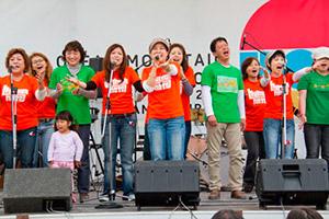 20130526田束山つつじまつり福興市