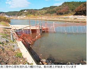 20131021冬へ向かう南三陸町
