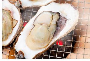 20140218春つげ牡蠣祭り福興市予告