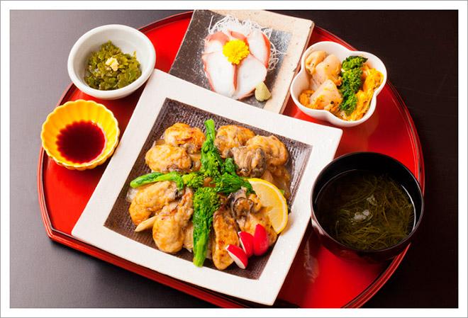 20140228南三陸キラキラ春つげ丼