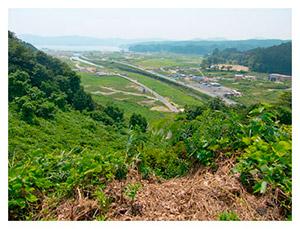20130816南三陸町