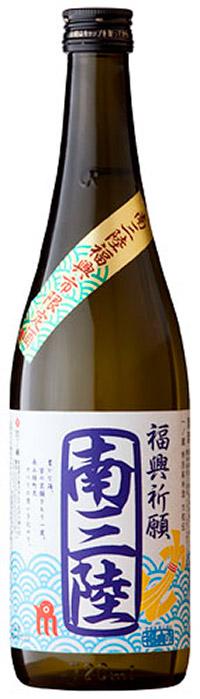 20120401復興地酒