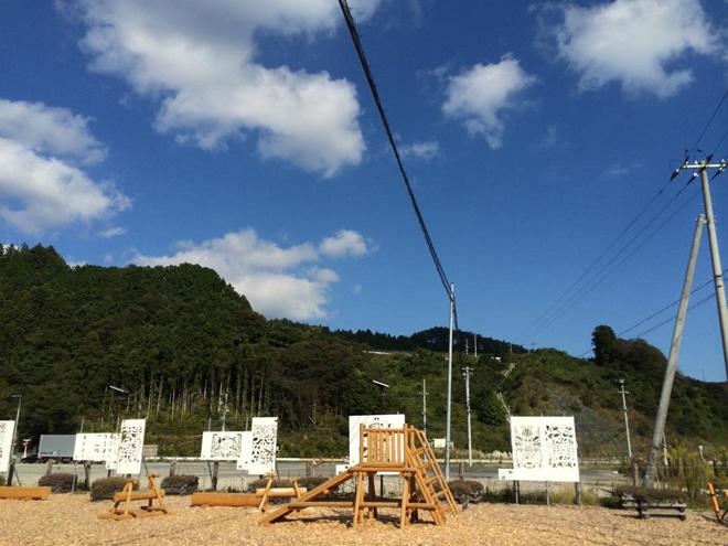 2014.10.09南三陸町