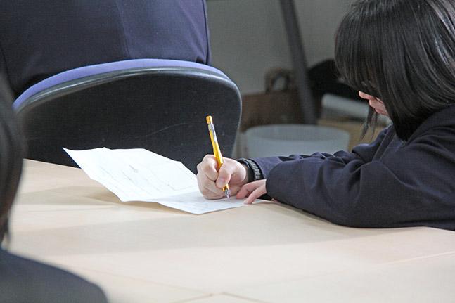 校外学習4