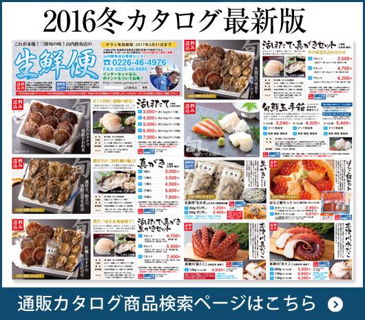 kensaku_ct_2016huyu