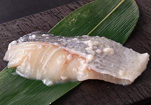 すずき 塩麹漬け(1切)