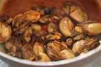 牡蠣の佃煮レシピ4