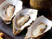 蒸すだけでとっても食べやすくなる牡蠣。あつあつでぷりっぷりの牡蠣の身はお酒の肴にぴったりの旬の逸品です。作り方は簡単。お鍋で5分蒸すだけ!旬の殻付き牡蠣のオススメレシピです。