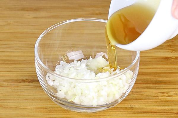 かつお 薬味 ネギ塩 たれ レシピ