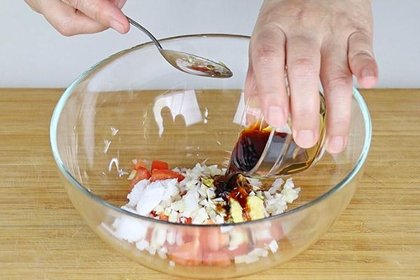 カツオ レシピ